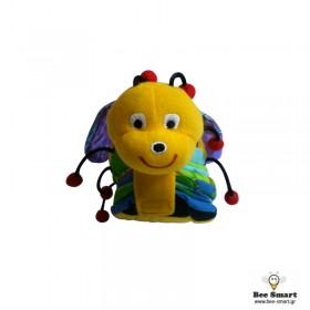 Μάρα η μέλισσα