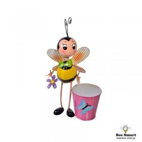 Μελισσούλα Κασπώ