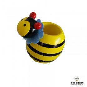 Μολυβοθήκη Μελισσούλα