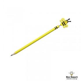 Μολύβι Με Μελισσούλα