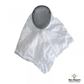 Μελισσοκομική μάσκα (Μπούργκα)