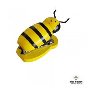 Συρραπτικό Με Μελισσούλα