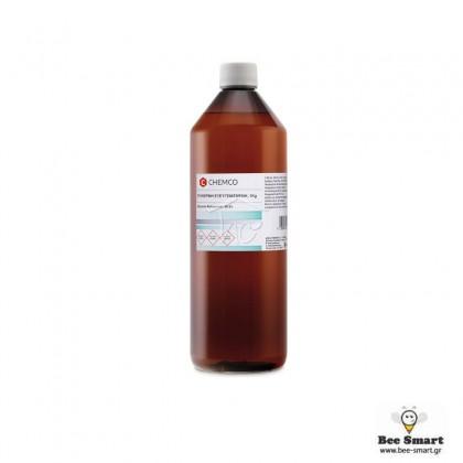 Γλυκερίνη Για Ταινίες Με Οξαλικό Οξύ by www.bee-smart.gr