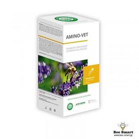 Amino-Vet 500ml
