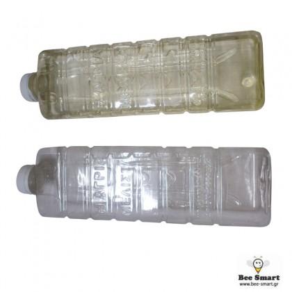 Τροφοδότης οροφής μπουκάλι Άγρια Μέλισσα 1,5 kgr