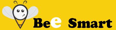 Bee-Smart.gr