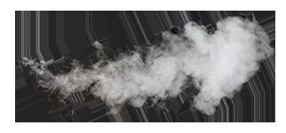 Καπνος